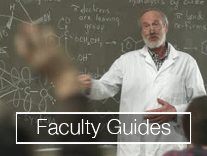 faculty_guides