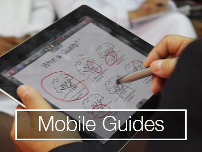 mobile_guides
