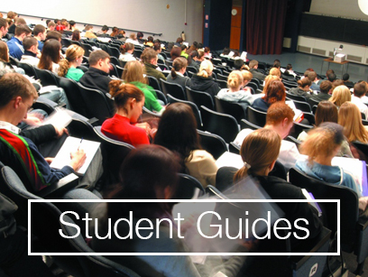 Student_Guides